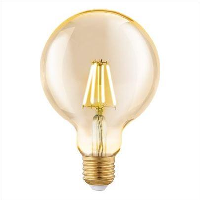 LED sijalica 11522 4W – Garancija 5god akcija 2020