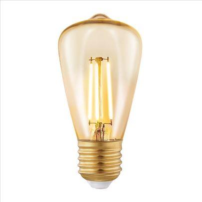 LED sijalica 11553 3.5W – garancija 5god Akcija