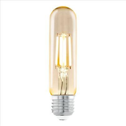 LED sijalica 11554 3.5W – Garancija 5god akcija