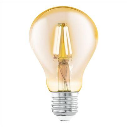 LED sijalica 11555 4W – garancija 5god akcija 2020