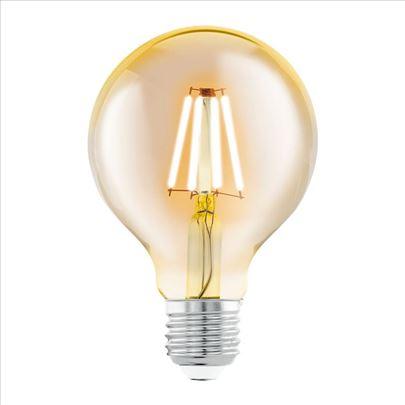 LED SIJALICA 11556 4W – GARANCIJA 5GOD AKCIJA 2020