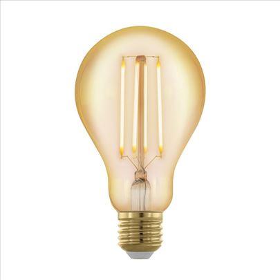 LED sijalica 11691 4W – garancija 5god akcija 2020