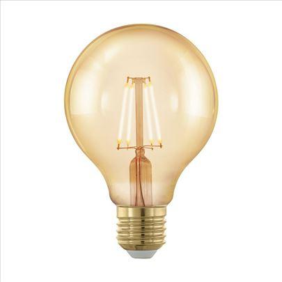 LED sijalica 11692 4W – garancija 5god akcija 2020