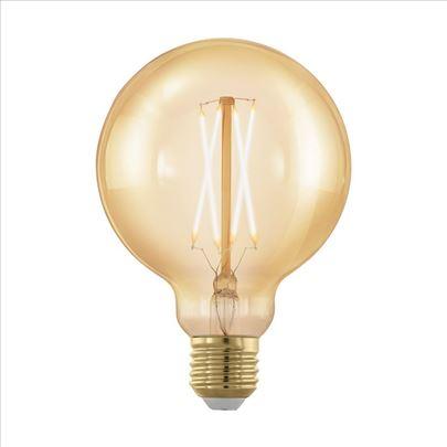 LED sijalica 11693 4W – garancija 5god akcija 2020