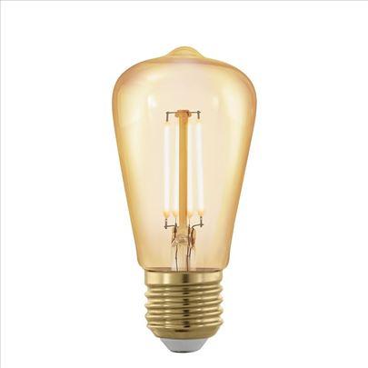 LED sijalica 11695 4W – garancija 5god akcija 2020