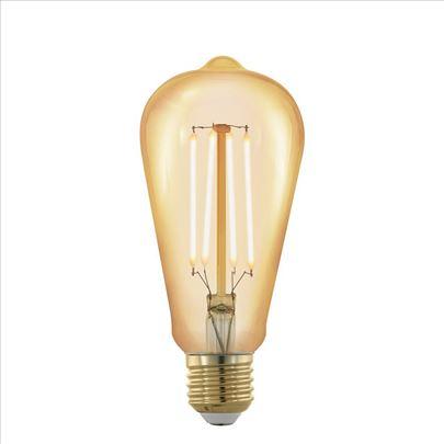 LED sijalica 11696 4W – garancija 5god akcija 2020