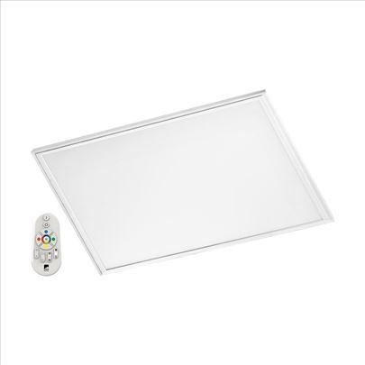 RGB smart LED panel Salobrena-C 96662