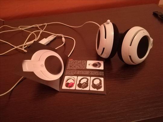 Steelseries neckband gaming slušalice