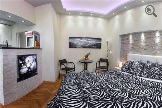 Beograd, apartmanRoyal 1