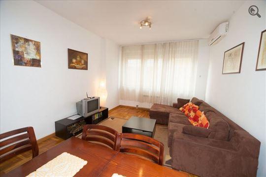 Beograd, apartman Vuk