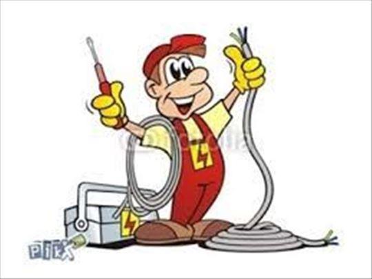 Električar Zrenjanin