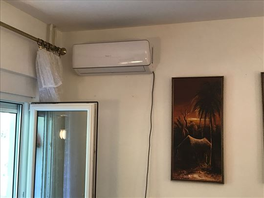 Majstor za klima uređaje najjeftiniji u gradu