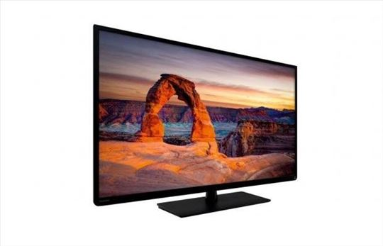 Popravka set-top boxova i LED televizora