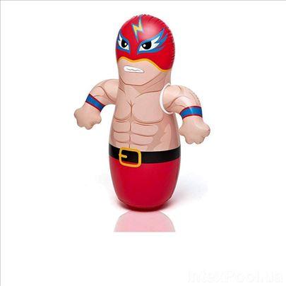 44672 Intex igracka za boks