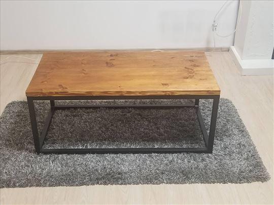 Industrijski klub sto