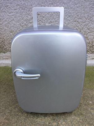 Mini frižider - extra