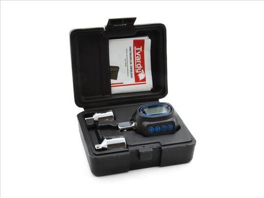 Alat za kalibraciju Moment ključa 40-200 Nm