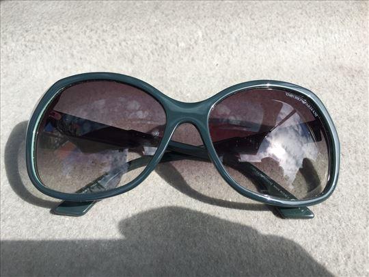 Armani naočare original ženske