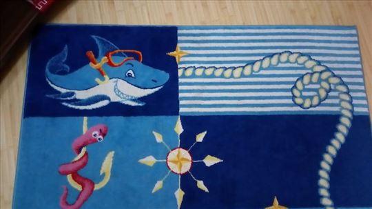 Dečiji tepih