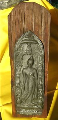 Hindu panel