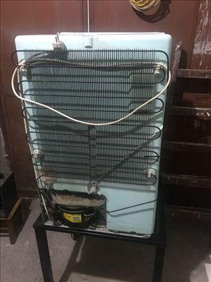 Majstori za frižidere i mašine