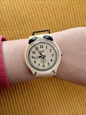 Swatch sat GT105