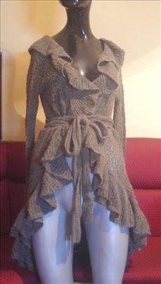 Džemper ženski MNG