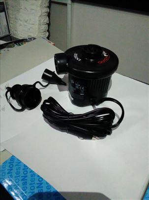 Pumpa za vazduh Intex nova
