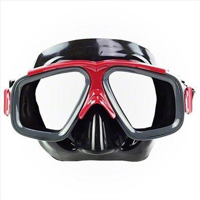 55975 Intex maska za ronjenje