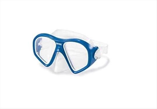 55977 Intex maska za ronjenje za uzrast 14+ god.
