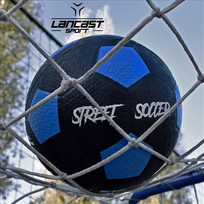 "Break Limit ""Street Soccer"" lopta za fudbal"