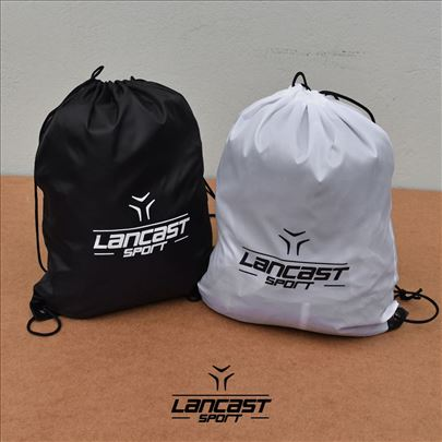 Lancast Sport gym bag City