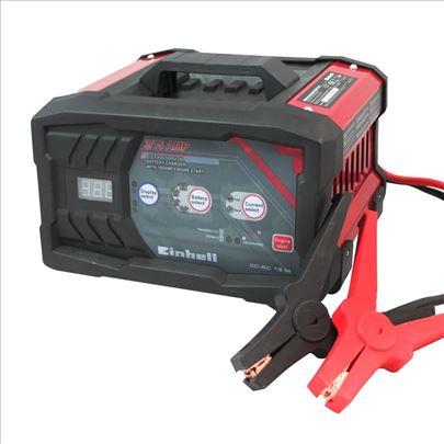 Punjac akumulatora Einhell CC-BC 15 M