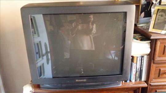 Televizor Panasonic TC 25GF 10R
