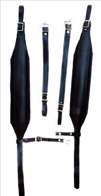 Kaisevi za Harmoniku 120-140