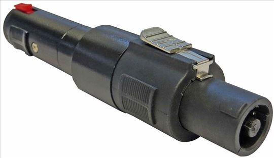 Reducir S 030 spikon+ 6.3mm džek