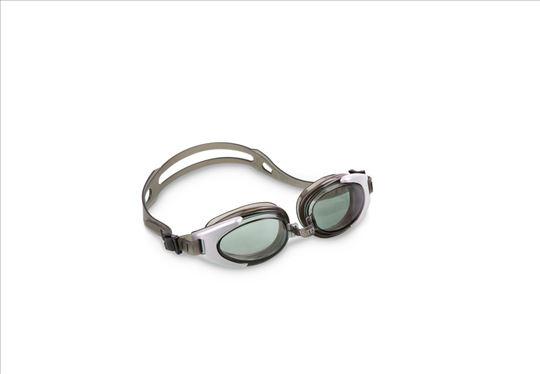 55685 Intex naocare za plivanje