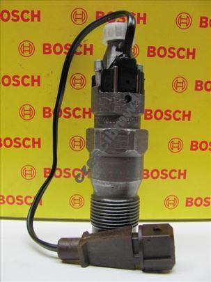 Dizna elektronska za bmw E36318tds,E39,E38/2,5tds