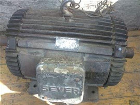 Elektromotor 15 KW trofazni