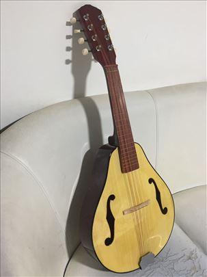 Firefel S129 mandolina