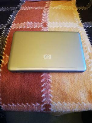 HP mini 2133 Notebook