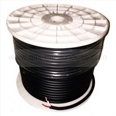 Kablovi za zvučne kutije  2x1,5mm