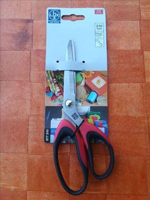 Makaze Lux-tools, NOVO!