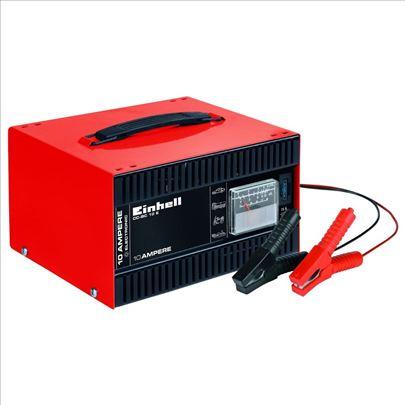 Punjac akumulatora Einhell CC-BC 10 E
