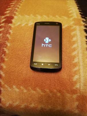 HTC Blac 100