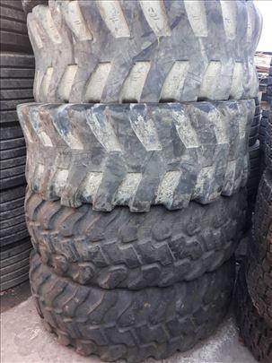 405.70 24 teretne gume industrijska guma