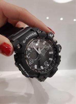 g-shock gvg-1000 model