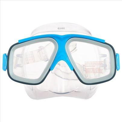 55975 Intex maska za ronjenje za uzrast 8+ god.