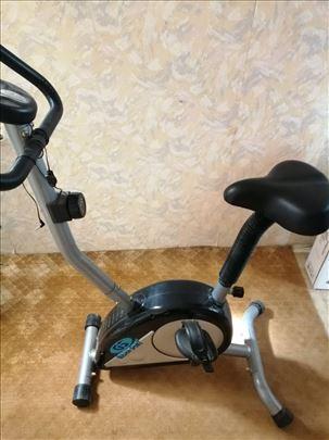 Biciklo sobno GS