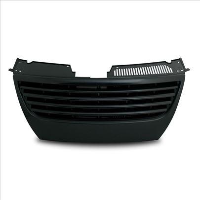 Maska Resetka Grill VW Passat B6 3C